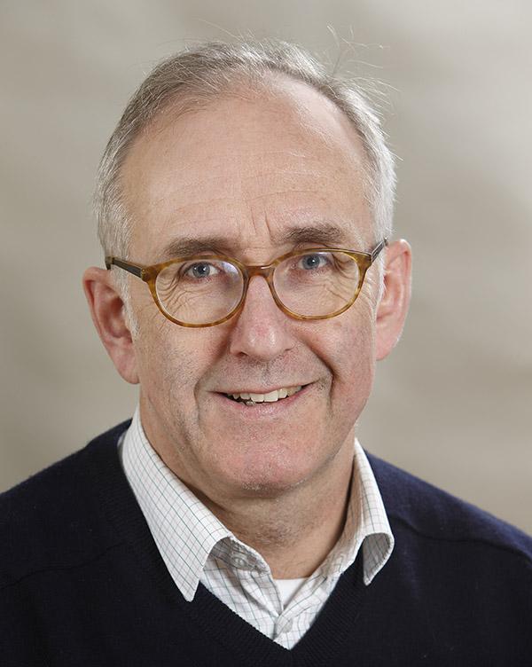 Roger Pyddoke