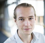 Anders Bondemark är en av forskarna bakom studien