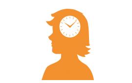 Går det att göra ärenden på vägen till och från jobbet? Annars är risken att en person måste gå ned i arbetstid för att hinna med allt, och den personen brukar vara en kvinna.