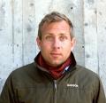 Magnus Andersson är projektledare för projektet