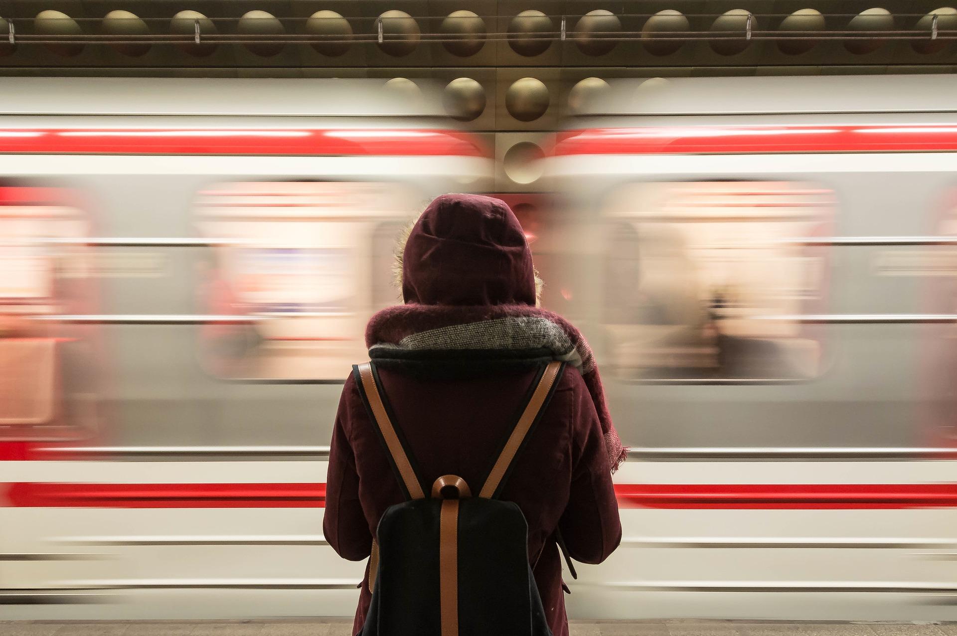 bild kollektivtrafik för alla