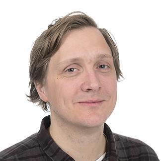 Alexander Paulsson