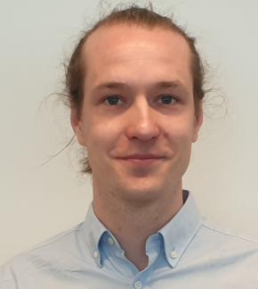 Anders Bondemark