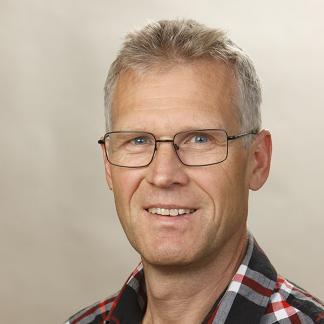 Arne Nåbo