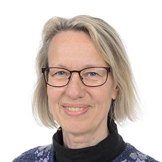Åse Svensson