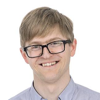 Erik Ronnle