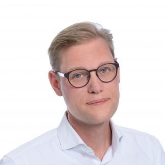 John Hultén