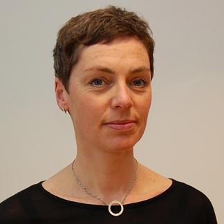 Karolina Isaksson