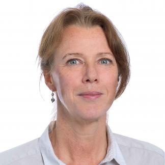 Lena Hiselius