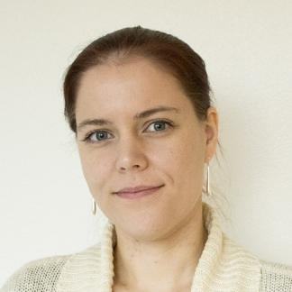 Therese Lindberg